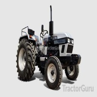 The Best Eicher Tractors models in India with Their price