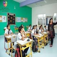 best icse school in Bangalore