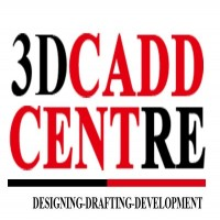 3D CADD Centre  Best AutoCAD Training In Jaipur  CAD Course